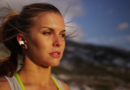 Jaybird, écouteurs bluetooth pour sportifs